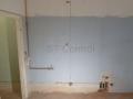 Instalacja elektryczna w kuchni